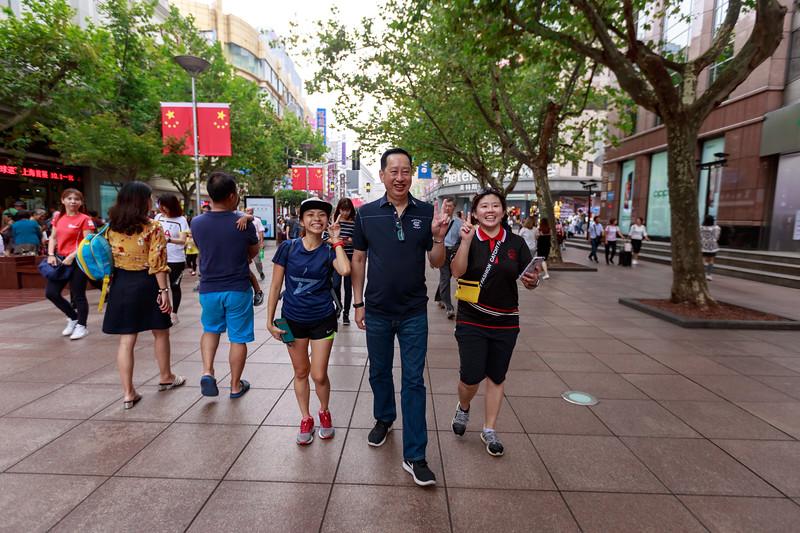 AIA-Achievers-Centennial-Shanghai-Bash-2019-Day-2--214-.jpg