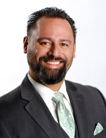 Matt Faithauer