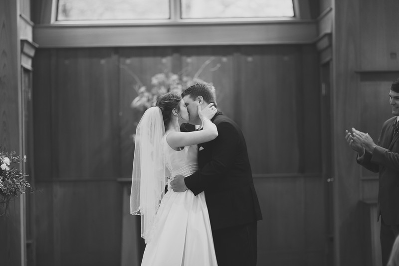 unmutable-wedding-j&w-athensga-0500-2.jpg