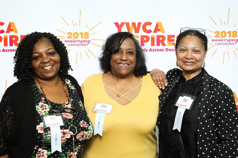 5.19 YWCA King County SR PV (180 of 265).jpg