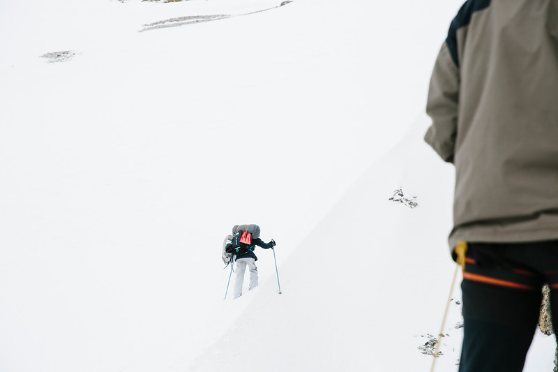 200124_Schneeschuhtour Engstligenalp_web-409.jpg