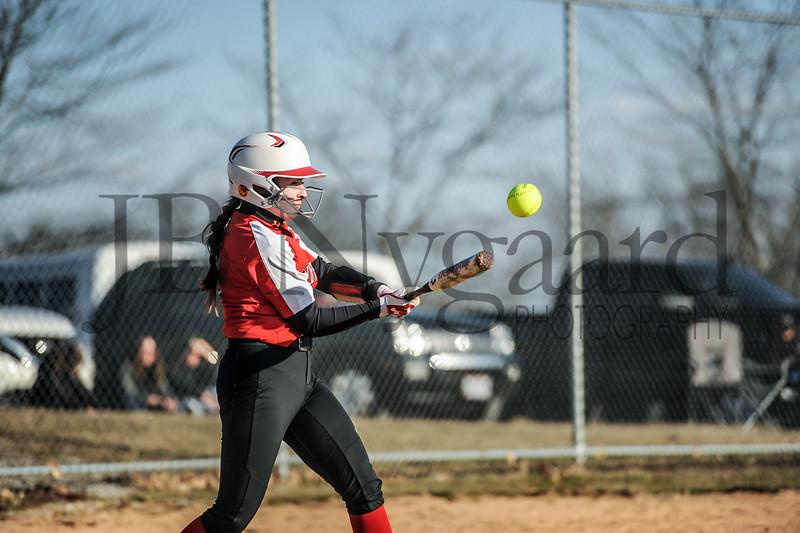 3-23-18 BHS softball vs Wapak (home)-122.jpg