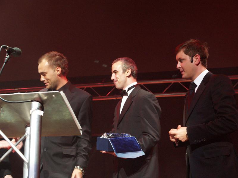 Awards 2007-148.JPG