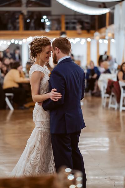 Cox Wedding-468.jpg