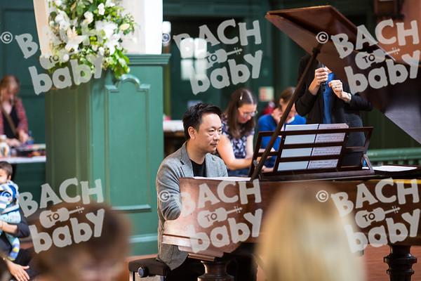 Bach to Baby 2018_HelenCooper_Chiswick-2018-05-18-3.jpg