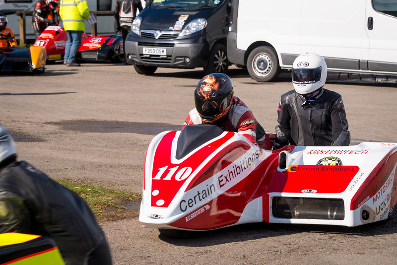 -Gallery 2 Croft March 2015 NEMCRCGallery 2 Croft March 2015 NEMCRC-12150215.jpg