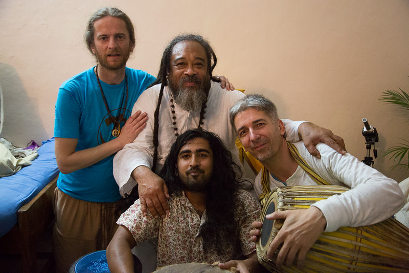 03202016_moments_with_mooji_0453.jpg