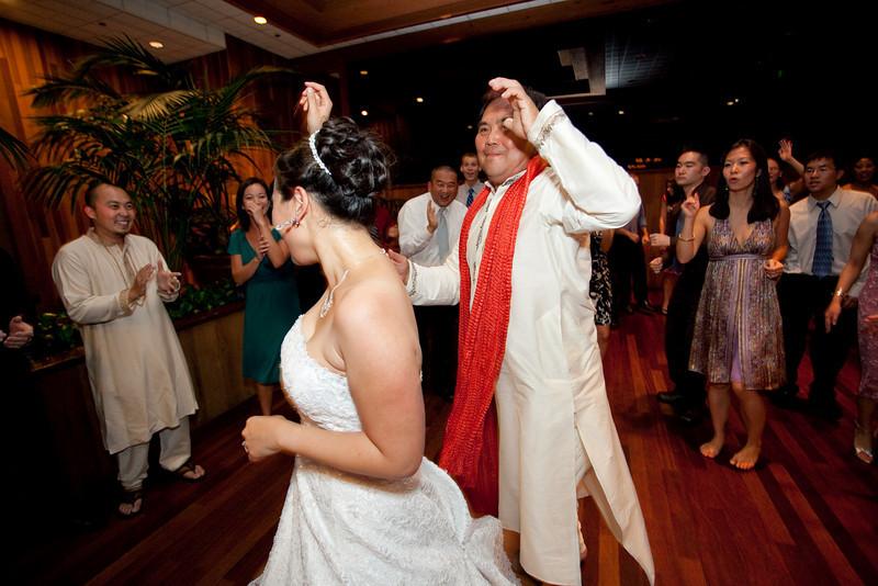 Emmalynne_Kaushik_Wedding-1177.jpg