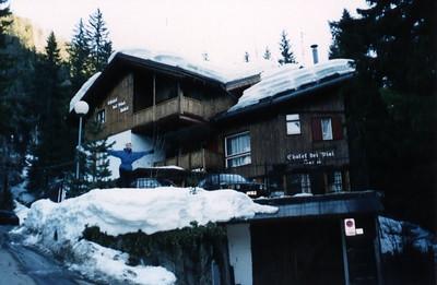 070.Ski.jpg
