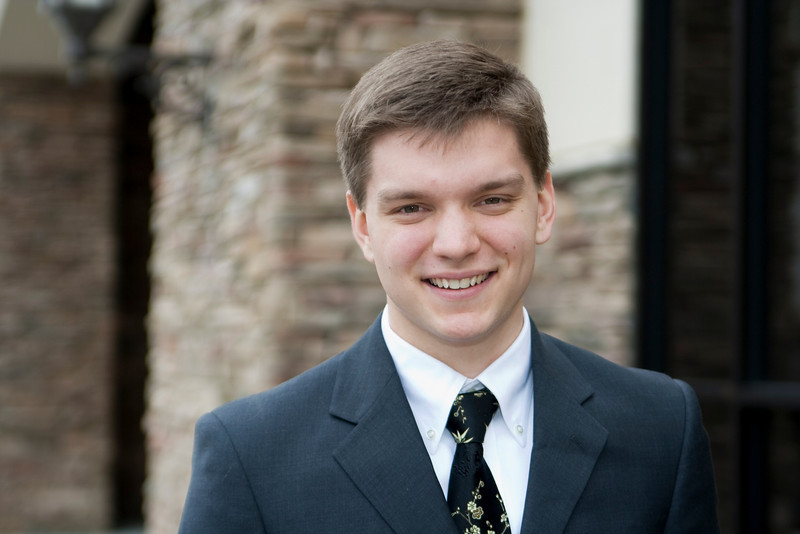 Elder James Benson-13.jpg