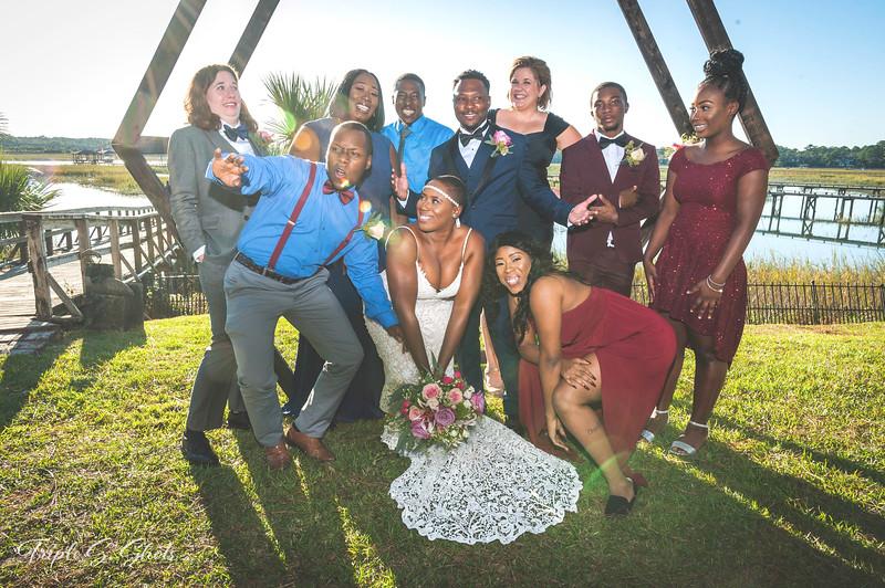 Lolis Wedding Previews-137.jpg