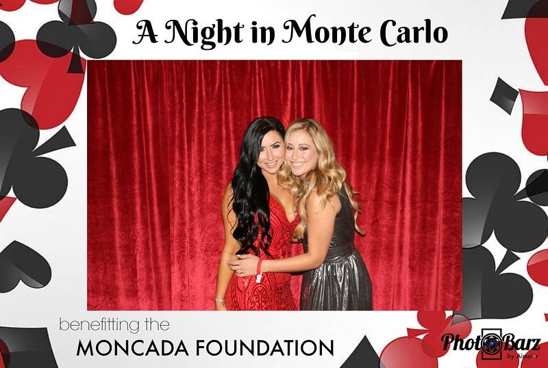 Monte Carlo Pics17.jpg