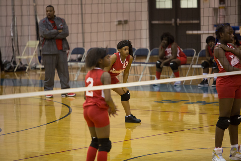 MC Volleyball-8869.jpg