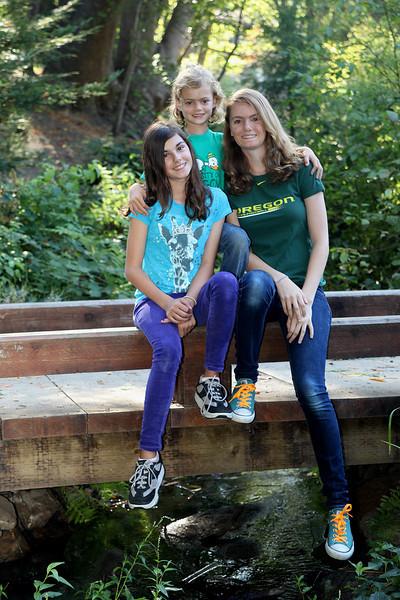IMG_0795 Mehuys Daughters.jpg