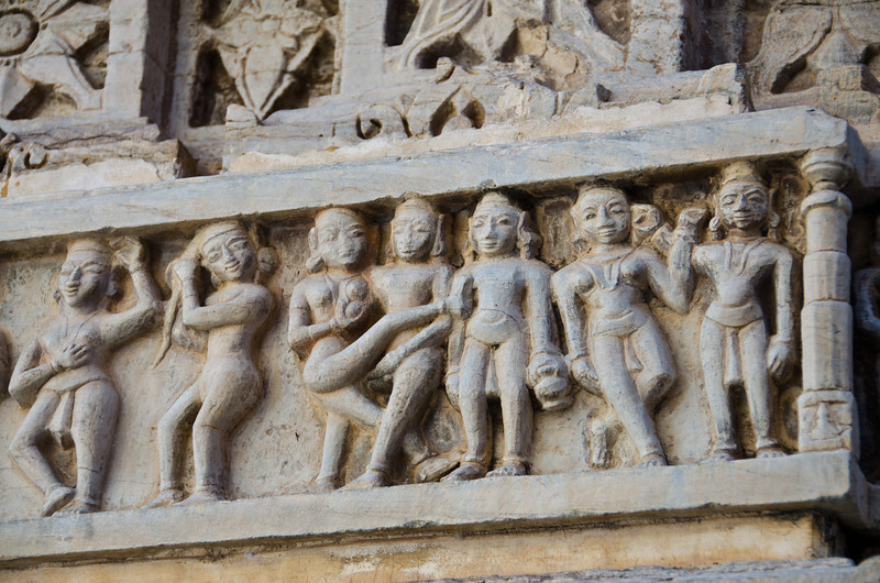 India 306. Udaipur.jpg
