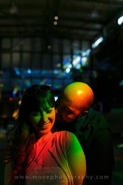 2014-01 Jenna and Seth Engagement-0599.jpg