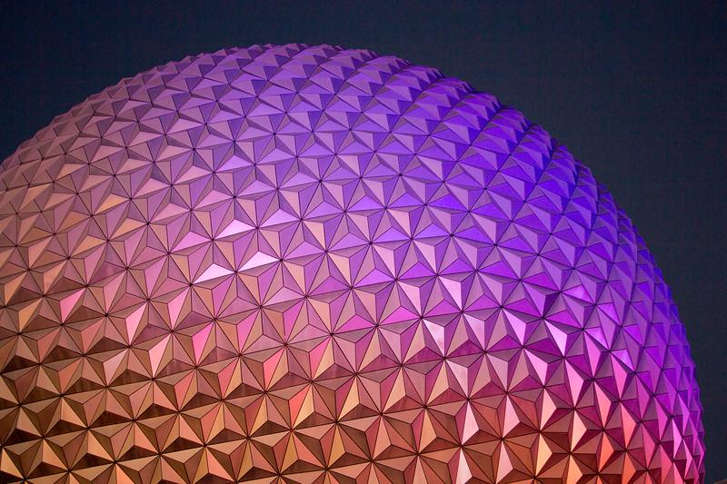 161215, Disney trip 41.jpg