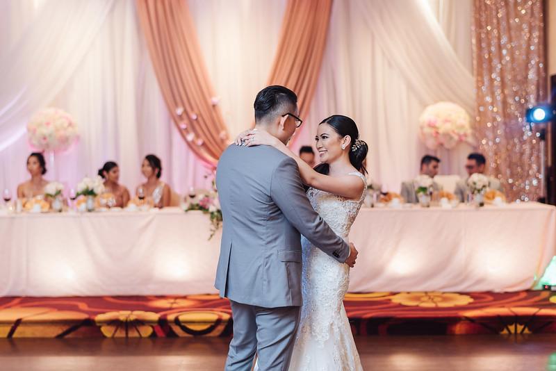 2018-09-15 Dorcas & Dennis Wedding Web-1090.jpg