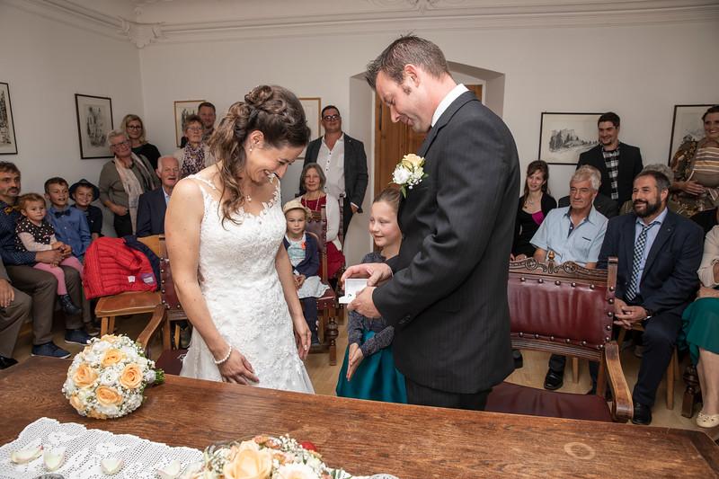 Hochzeit-Martina-und-Saemy-8329.jpg