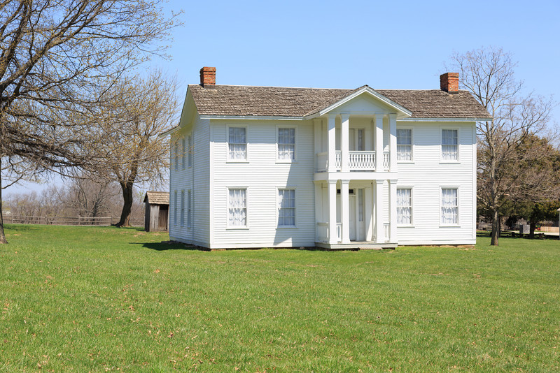 2014_04_18 Missouri Town 1855 002.jpg