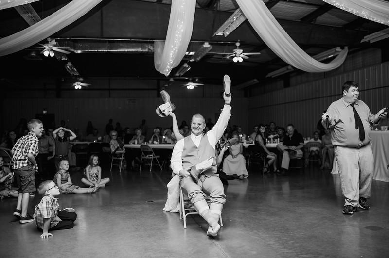 Wheeles Wedding  8.5.2017 02629.jpg
