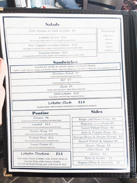 crows nest menu-3.jpg