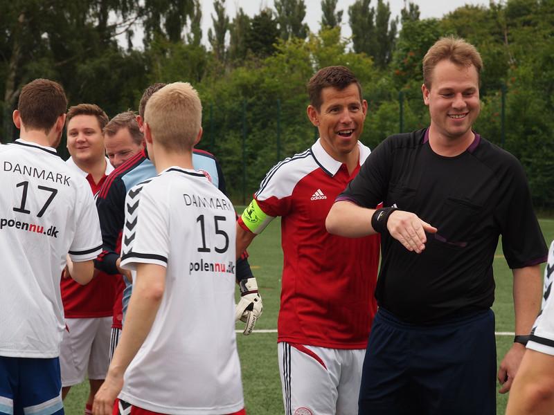 Pressen mod DBU fodbold. Photo- Martin Bager (43 of 243).JPG