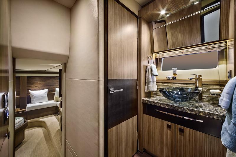 2015-590-Express-Interior-Master-Vanity.jpg