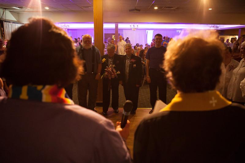 DSP Big Gay Wedding Reception-1063.jpg