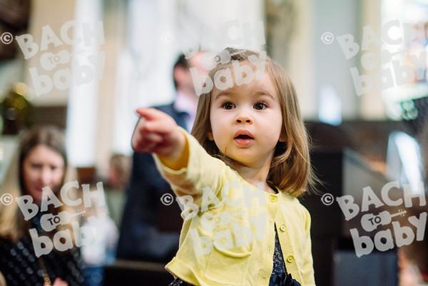 © Bach to Baby 2017_Alejandro Tamagno_Borough_2017-03-24 042.jpg