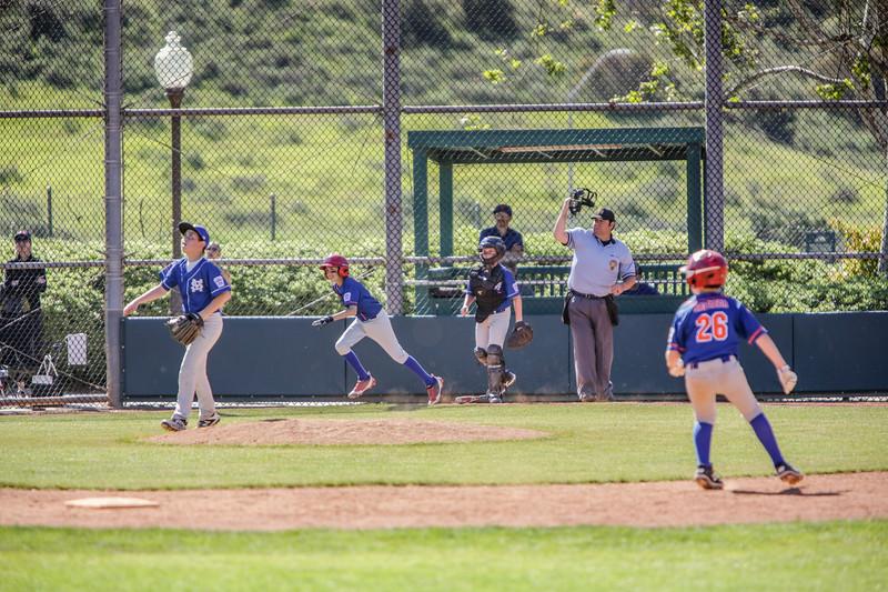 20190330-Dodgers4389.jpg