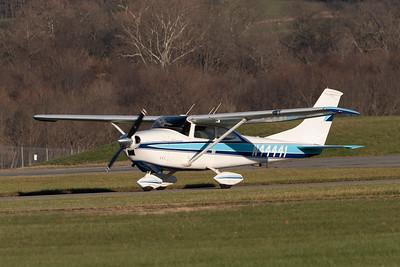 """Cessna 182K """"Skylane"""""""