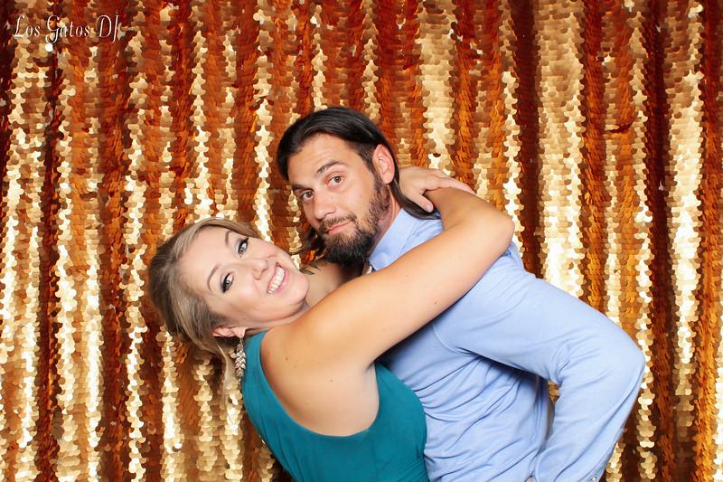 LOS GATOS DJ - Jen & Ken's Photo Booth Photos (lgdj) (168 of 212).jpg