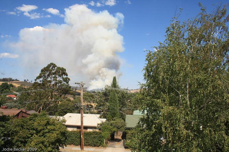 bushfires-57.jpg