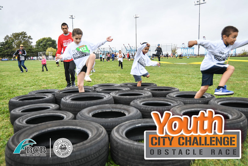 YouthCityChallenge2017-281.jpg