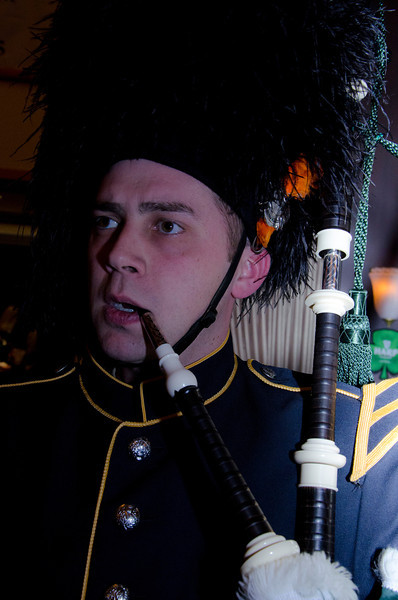 2012 Camden County Emerald Society520.jpg