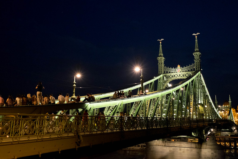 Budapest_Hungary-160702-135.jpg