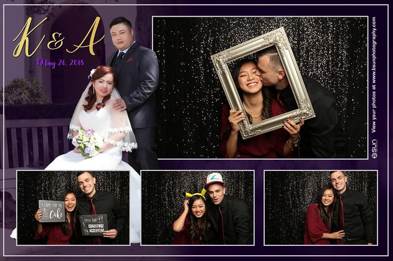 kristy-andy-wedding-pb-prints-009.jpg