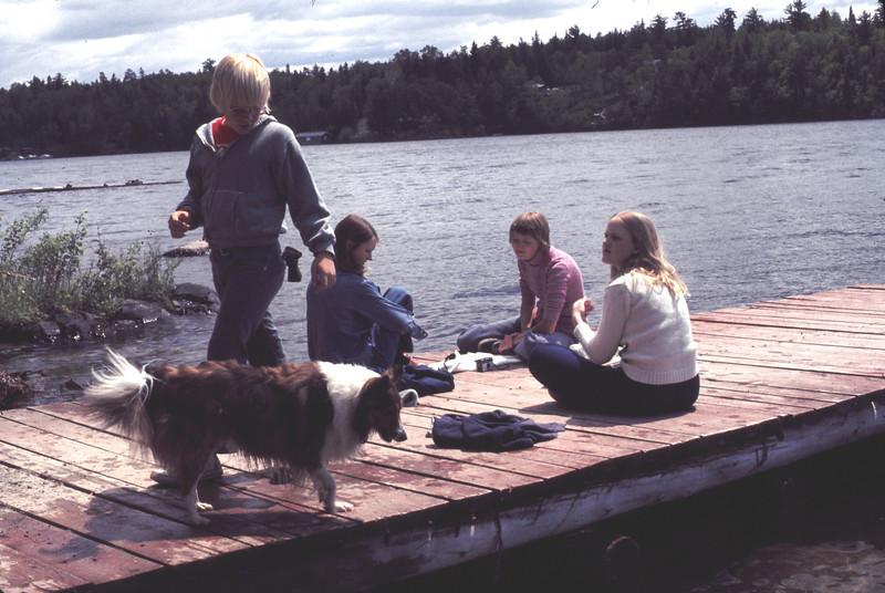 b_kids_on_crawfords_dock02.jpg