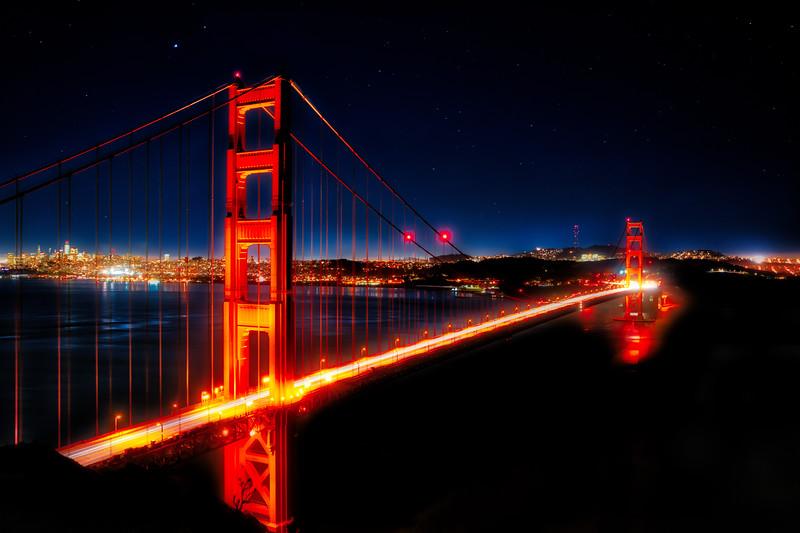 Golden Gate Bridge 3.JPG