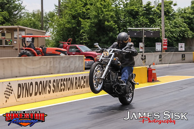 Motorcycle Mania 06-22-14