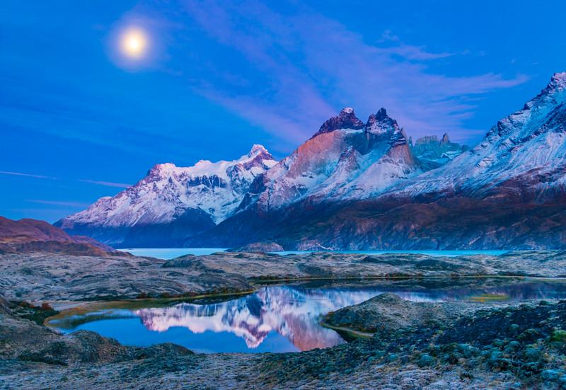 Torres del Paine (16).jpg