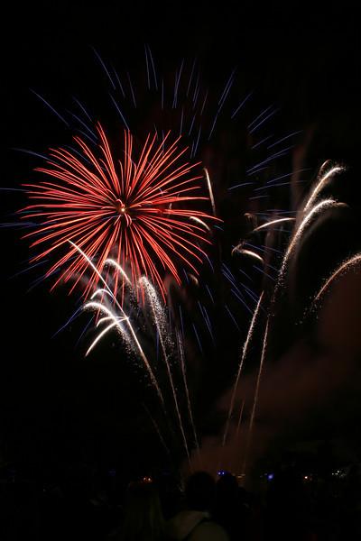 2007_1102putneyfireworks159.JPG