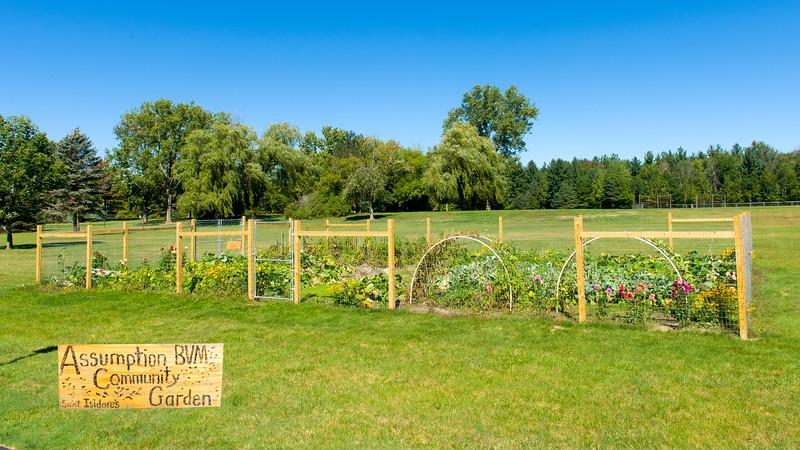 20150914 ABVM Community Garden-2706 small sign 16x9.jpg