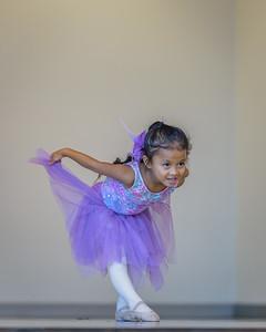 Mimi's Dance Recital - 2018 Eastvale