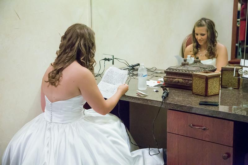 DSR_20140809Gayoso Wedding179.jpg
