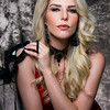 raphaelphoto-kendra-von-bernuth-misswestcoast2017-00208