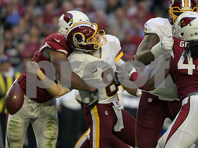 washington-comes-up-short-in-clutch-moments-as-arizona-cardinals-hang-on-for-3123-win
