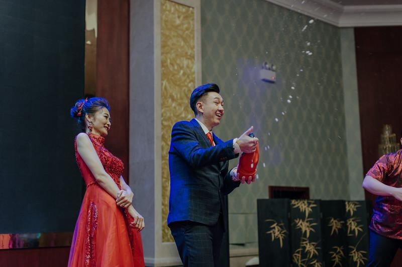 Choon Hon & Soofrine Banquet-323.jpg