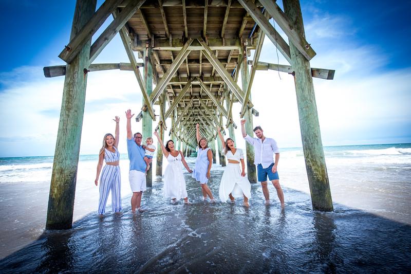 Topsail Island Family - Engagment photos-522.jpg